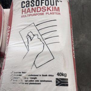 CASAFOUR-40-min